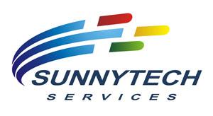 Sunnytech Services